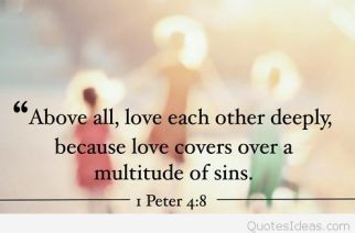 6545639-tag-archives-new-christian-love-christian-quote-about-love