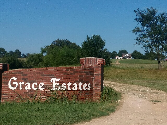 Grace Estates