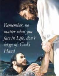 loving God 3