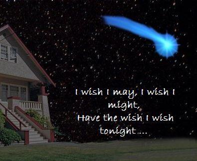 I Wish 2