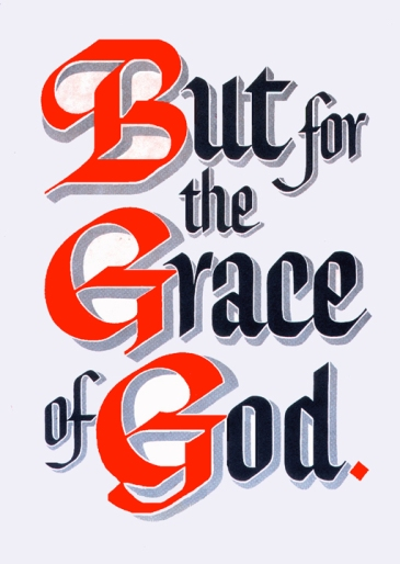 Miracle of Grace 3