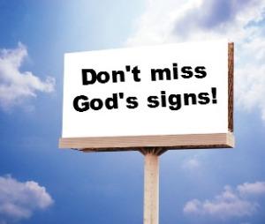 Seen God Lately 1