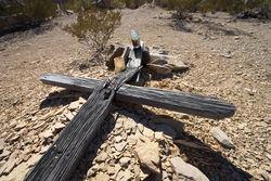 Crucifying Christianity