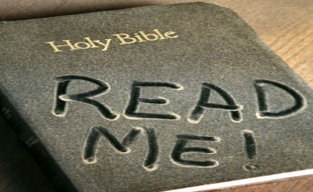 Share God's Grace 2