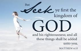 Share God's Grace