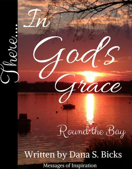 In God's Grace