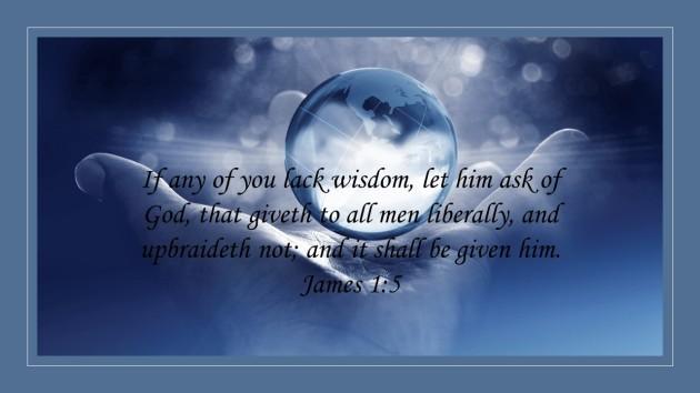 Divine Wisdom cover
